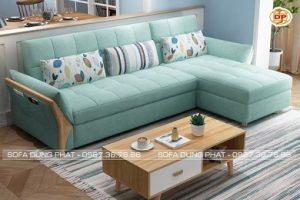 sofa-goc-nt-sg-12