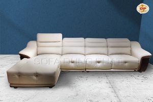 sofa-nhap-khau-nt-snk-13