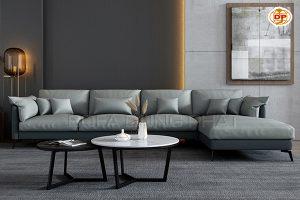 sofa-nhap-khau-nt-snk-20