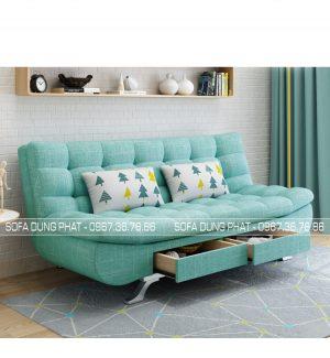 sofa-giuong-bat-nt-sgk-29