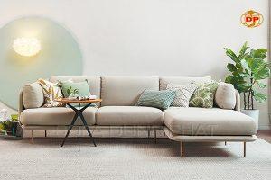 sofa-goc-nt-sg-06