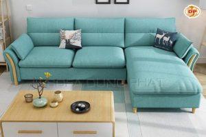 sofa-goc-nt-sg-07