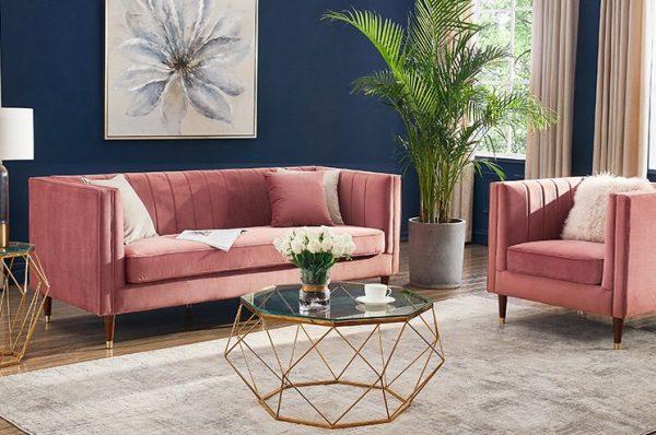 sofa-bang-nt-sb-20