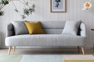 sofa-bang-nt-sb-15