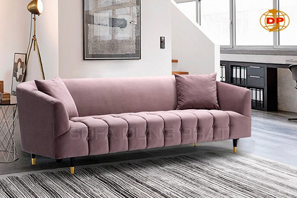sofa-bang-nt-sb-21