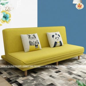 sofa-giuong-nt-sb 22