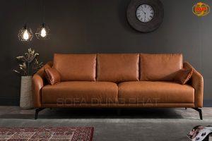 sofa-bang-nt-sb-22