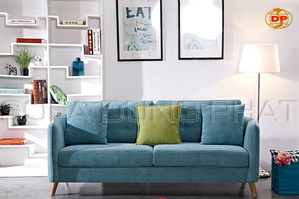 sofa-bang-nt-sb-24