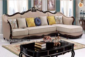 sofa-co-dien-nt-scd-12