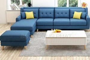 sofa-goc-nt-sg-01