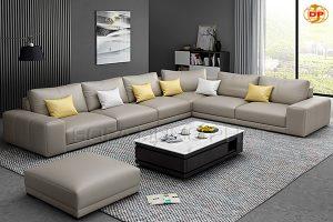 sofa-goc-nt-sg-03