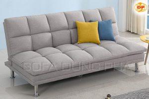 sofa-giương-nt-sgb-12