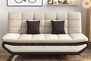 sofa-giuong-nt-sgb-13