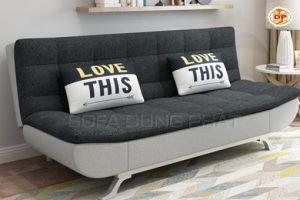 sofa-giuong-nt-sgb-14