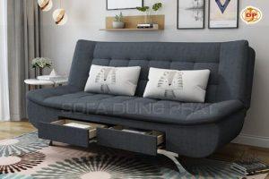 sofa-giuong-nt-sgb-15