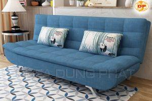 sofa-giuong-nt-sgb-20