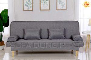 sofa-giuong-nt-sgb 21