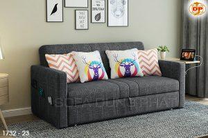 sofa-giuong-nt-sgk-16