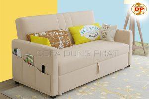 sofa-giuong-nt-sgk-19