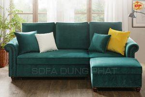 Sofa-phong-khach-nt-spk-02