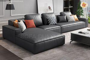 sofa-da-nt-sd-04