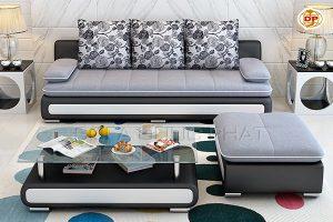 Sofa Băng NT-SB19