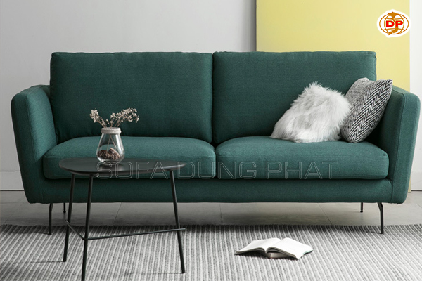 sofa-bang-nt-sb-14