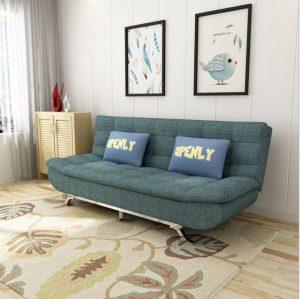 sofa-giuong-nt-sgb-28