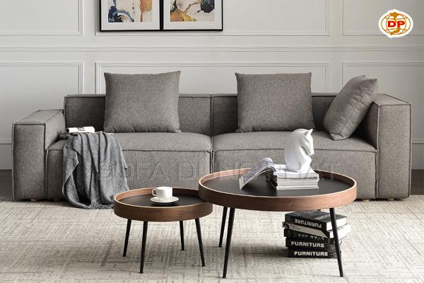 sofa-bang-nt-sb-18