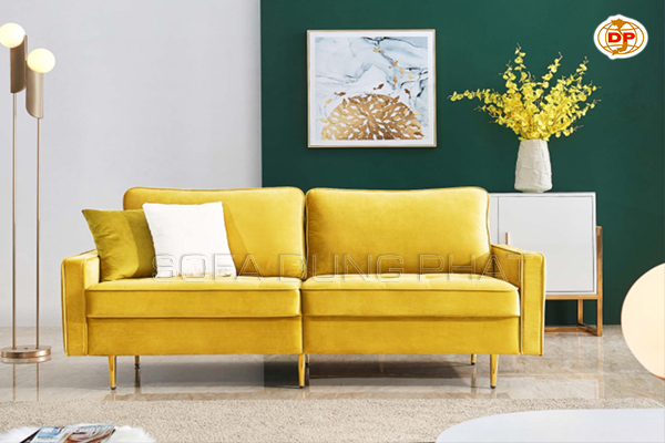 sofa băng hiện đại