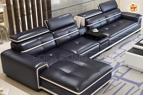 sofa-cao-cap-tham-my-sang-trong-nt-scc-17