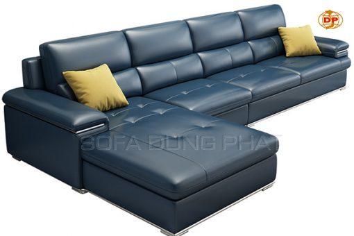 sofa-cao-cap-nt-scc-18