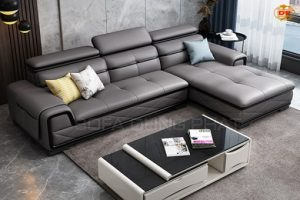 sofa-cao-cap-nt-scc-15