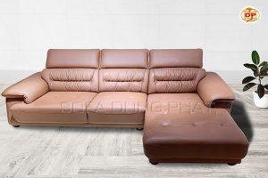 sofa-da-nt-sd-02