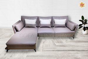 sofa-da-nt-sd-03
