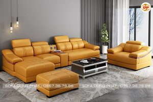 sofa-cao-cap-da-nhap-khau-nt-scc-19