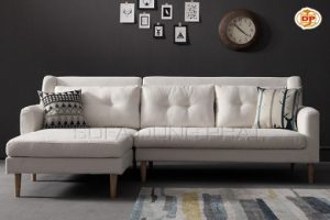 sofa-goc-nt-sg-09