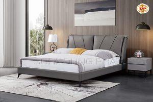 Combo Phòng Ngủ Grey